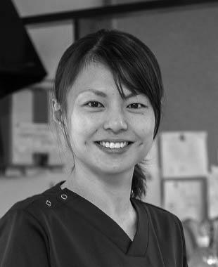 田中 千佳子